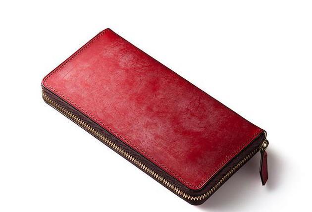お金の貯まる財布の選び方で金運をアップさせよう未分類 13