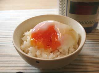 【決定版】電子レンジで温泉卵を一番簡単につくるレシピ![料理tags]