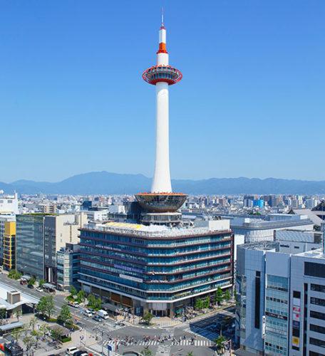 【要注意】日本全国「がっかり観光地」完全リスト![トラベルtags] 2