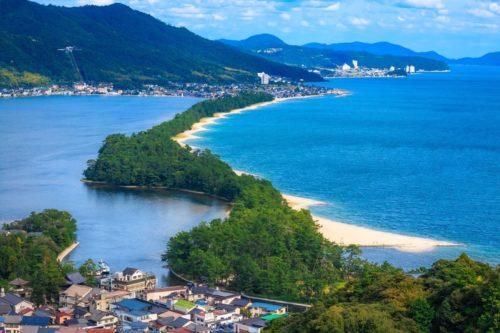 【要注意】日本全国「がっかり観光地」完全リスト![トラベルtags] 5