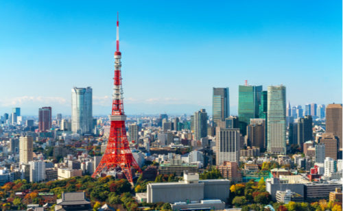 【要注意】日本全国「がっかり観光地」完全リスト![トラベルtags] 6