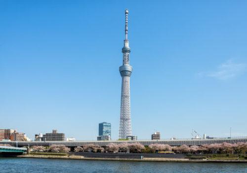 【要注意】日本全国「がっかり観光地」完全リスト![トラベルtags] 7