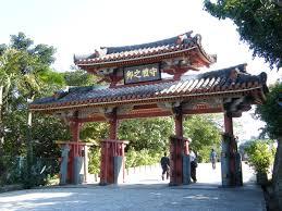【要注意】日本全国「がっかり観光地」完全リスト![トラベルtags] 8