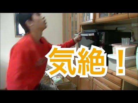 電子レンジのオーブン機能の使い方で気をつける5つのこと[料理tags] 3