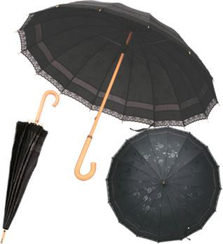 男の日傘は気持ち悪い?女性の意見と最近の傾向生活夏 熱中症