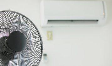 冷房だとエアコンの運転を弱にするとかえって電気代が高くなる?[未分類tags] 1
